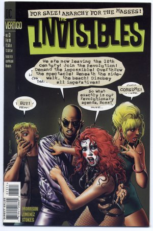 028invisibles.jpg