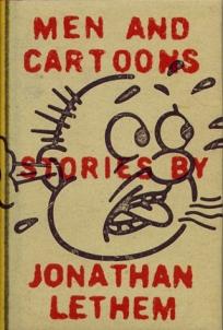 covers_mencartoons_front.jpg
