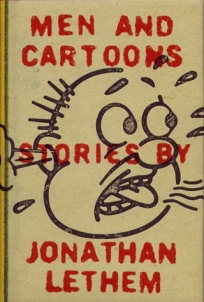 covers_mencartoons_front.jpg