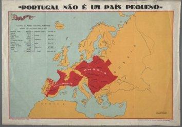 portugal_nao_e_um_pais.jpg