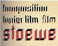 alfabeto_bauhaus.jpg