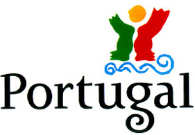 portugal_marca_1.jpg