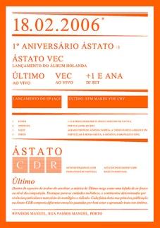 astato01.jpg