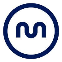 200px-metroporto-logo