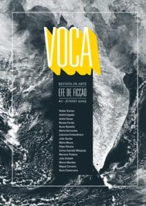 voca2-1
