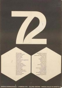 72Grafica