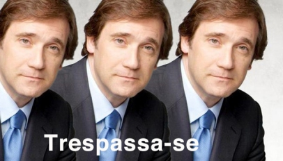 pedro_passos_coelho_x3