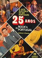 A_Arte_El_ctrica_de_Ser_Portugu_s