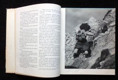 photobook infantil 02