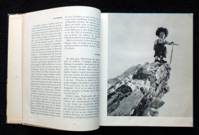 photobook infantil 07