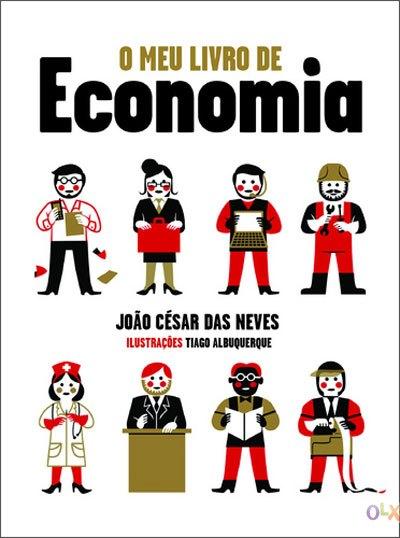 O-meu-livro-de-economia-de-joao-cesar-das-neves_440382733_1