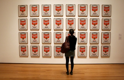 andy-warhol-museum-a-compact-center-of-arts-07