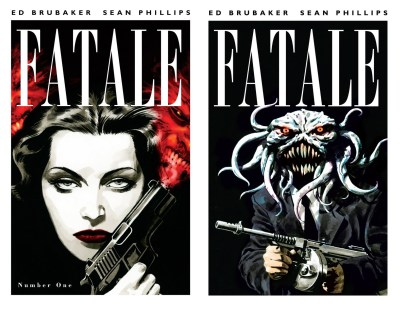 fatale-covers