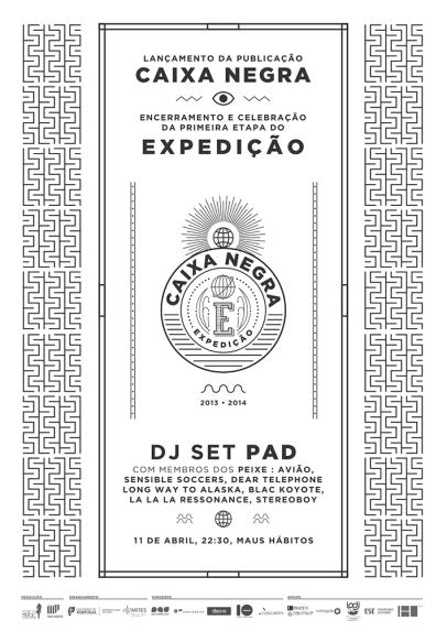 cartaz-caixa-negra-print-verticals