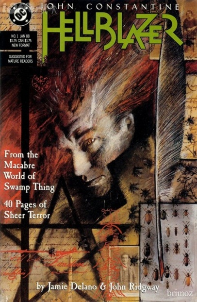 hellblazer-comic-collection-over-300-issues-39f70