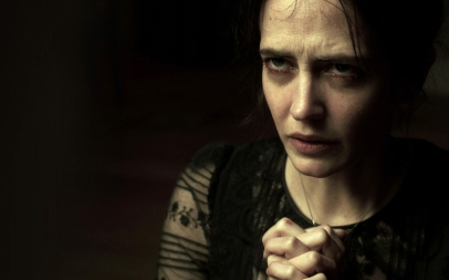 penny-dreadful-promo-trailer-we-all-have-our-demons