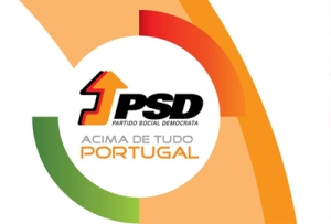 noticia1413535738