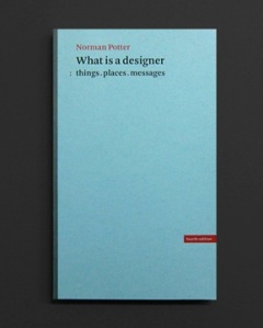 Potter-What-is-a-Designer-cover