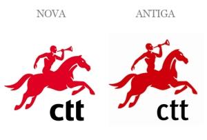 ID_CTT_A