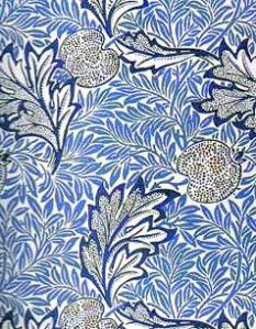 williammorris-apple