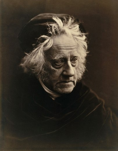 1024px-Julia_Margaret_Cameron_-_John_Herschel_(Metropolitan_Museum_of_Art_copy,_restored)_levels.jpg