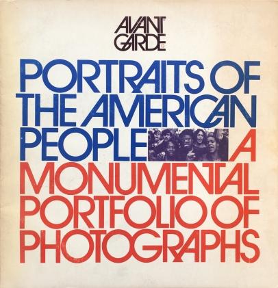 Avantgarde-American-PeopleM