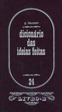 livro B