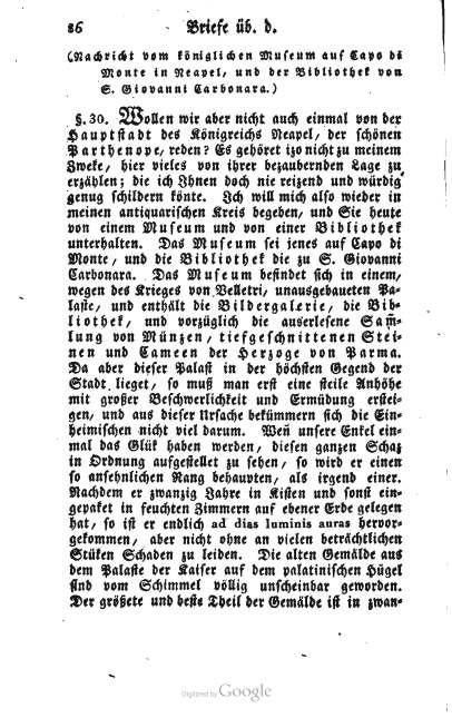 Page-86-Johann_Winckelmanns_sämtliche_Werke_Ein