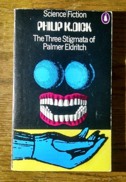 Three_Stigmata